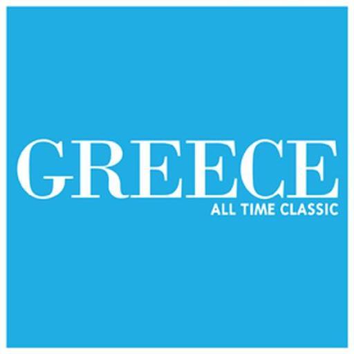 ΕΟΤ <span>Ελληνικός Οργανισμός Τουρισμού</span>